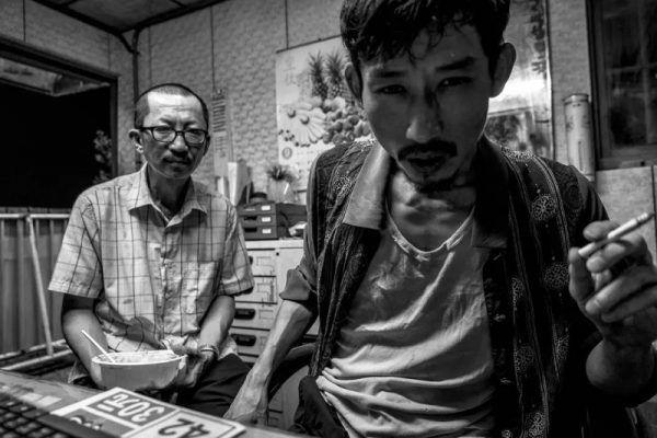 «Прорыв» тайваньского кино случился на «Меридианах Тихого-2018»