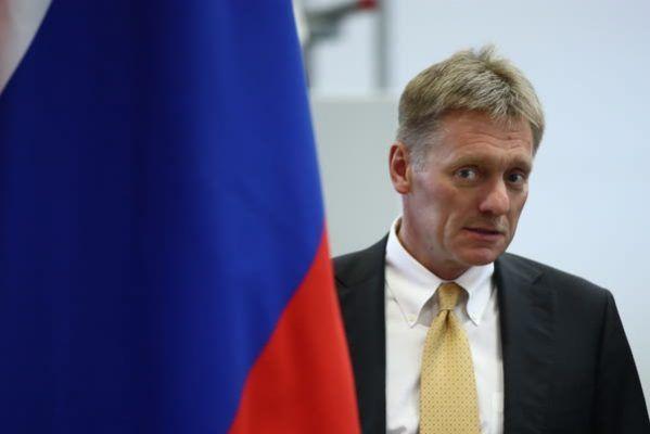 В Кремле поддержали позицию ЦИК об отмене результатов выборов в Приморье
