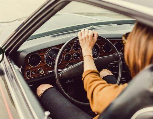 В Приморье в 2018 году нашли 12 автомобилей-«двойников»