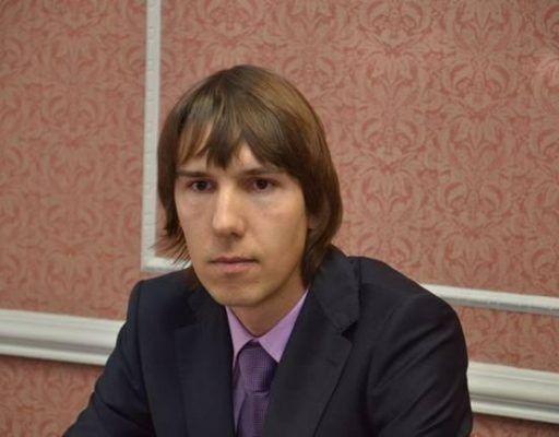 В Приморье задержали доверенное лицо кандидата в губернаторы