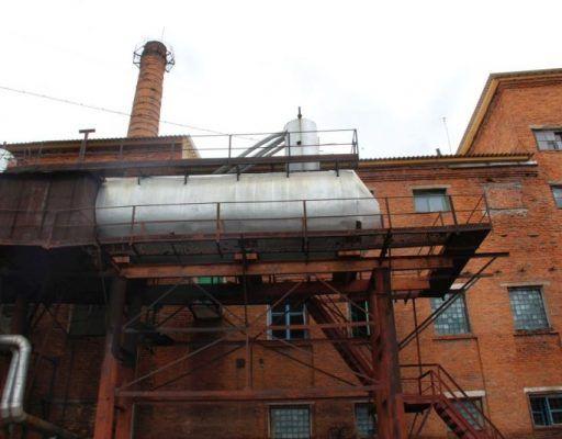 Жители Владивостока, Артёма и Партизанска должны за тепло 1,5 млрд рублей — ДГК