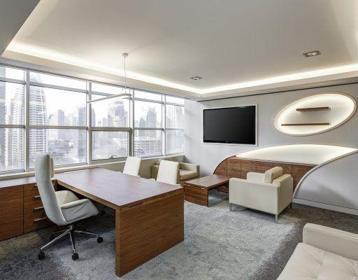 Советы: на что обратить внимание при выборе мебели для гостиной