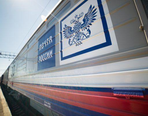 Покупки из AliExpress будут доставлять во Владивосток морем