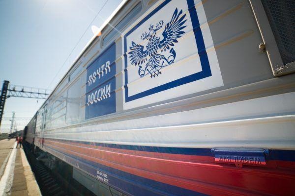 Увековечить память о героических предках жителям Приморья поможет Почта России