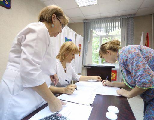 «Ни шагу назад»: Андрей Ищенко будет судиться после решения от отмене результатов второго тура