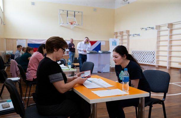 Ищенко и Тарасенко лучше не идти на новые выборы — председатель ЦИК