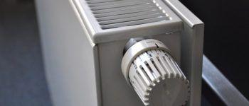 Отопление, тепло, батарея, радиатор