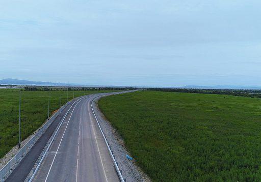 Корпорация развития Дальнего Востока объявила о намерении покупать землю в Надеждинском районе Приморья