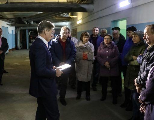 В Приморье 17 работников молочно-товарной фермы в Суражевке приостановили работу