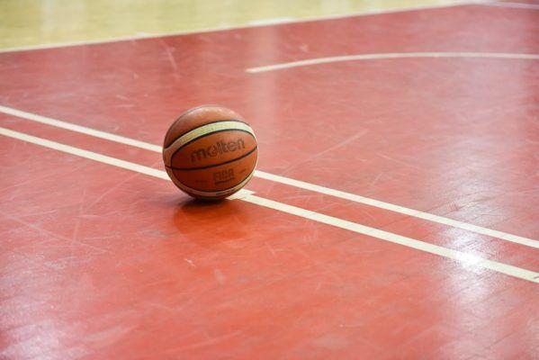 Баскетболисты «Спартака-Приморье» потерпели второе поражение подряд