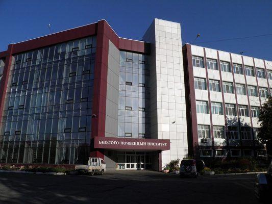 Сотрудники учреждений ДВО РАН выйдут на одиночные пикеты