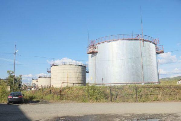 Китайская энергетическая инженерная корпорация заинтересовалась Приморьем