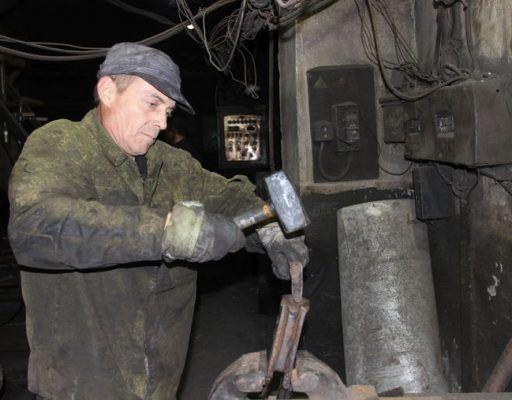 Ремонтная программа Примтеплоэнерго на 2019 год обойдётся почти в 300 млн рублей