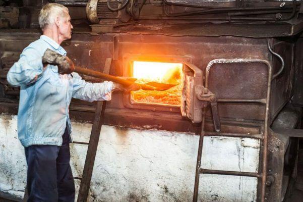 Кожемяко рассказали о бедственном положении рабочих КГУП «Примтеплоэнерго»