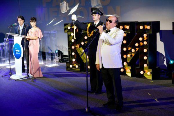 Минкульт не включил «Меридианы Тихого» в список кинофестивалей, освобождённых от получения прокатных удостоверений для фильмов