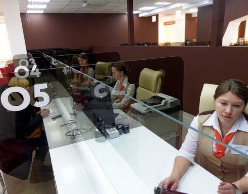 «400 дворов» и помощь «Детям войны»: в МФЦ Владивостока начали предоставлять новые услуги