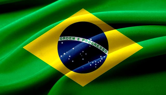Бразильцы оценят систему контроля и обеспечения ветеринарно-санитарной безопасности рыбной продукции в Приморье