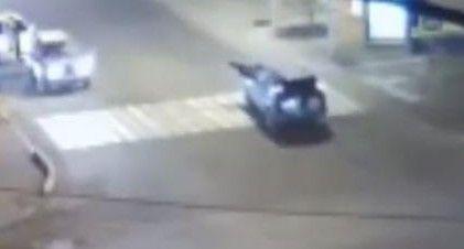 Страшное ДТП в Приморье: автомобилистка сбила школьницу и проехала по ней