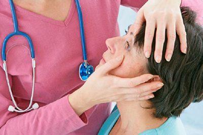 Злокачественное малокровие – признаки, симптомы, лечение