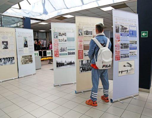 Выставку о достижениях царской России представили во Владивостоке