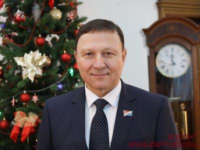 Александр Ролик