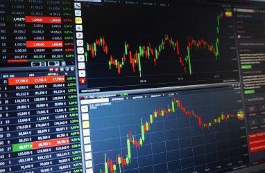 Обзор: ключевые события финансового рынка на предстоящей неделе