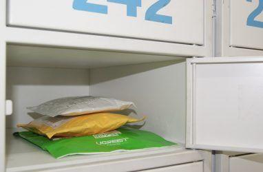 Приморцы стали активнее покупать в иностранных Интернет-магазинах — Почта России