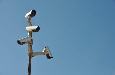 Будет больше штрафов: десятки новых комплексов фото-видео фиксации нарушений ПДД установили на дорогах Приморья