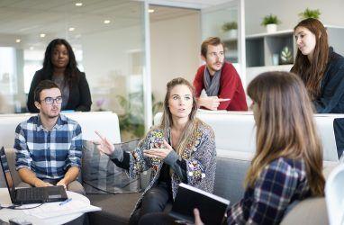Почему лидерские навыки так важны?