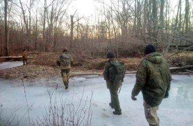 Депутата и юриста задержали на «Земле леопарда». Они оказались браконьерами
