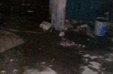 Один унитаз на 30 квартир: коммунальный кошмар творится в Приморье