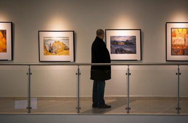 Экспертизу произведений искусства и частных коллекций будет проводить ДВФУ