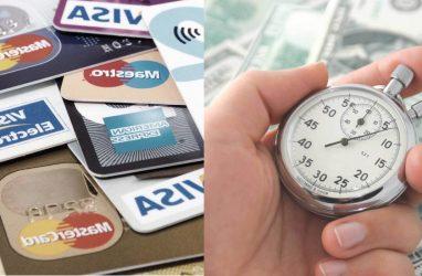 Срочная выдача денег в долг