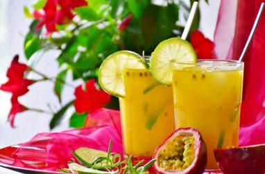 В Приморье осудили дерзких грабителей, напавших на лимонадный завод