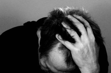 Приморцам, пострадавшим в ДТП, бесплатно окажут психологическую помощь