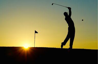 Корейские инвесторы заинтересовались строительством гольф-поля в Приморье