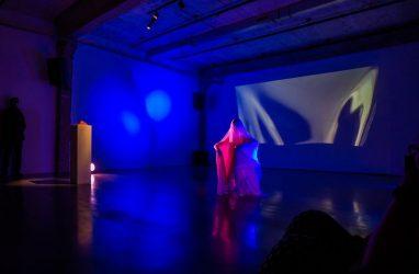 Владивостокский центр современного искусства «Заря» объявил новый набор в свою арт-резиденцию