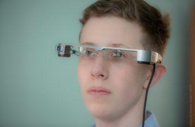 Проникновение новых технологий в современное образование будут изучать в Приморье