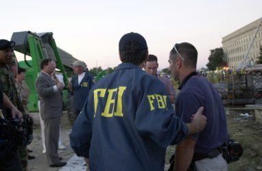 Владивостокца, задержанного на Сайпане, этапировали во Флориду