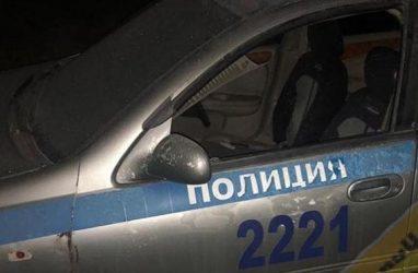 Родители, напавшие на пятиклассника в Приморье, обратились в полицию со встречными исками