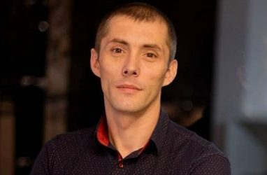 Ушёл из жизни основатель приморского дрифт-движения Виктор Афанасьев