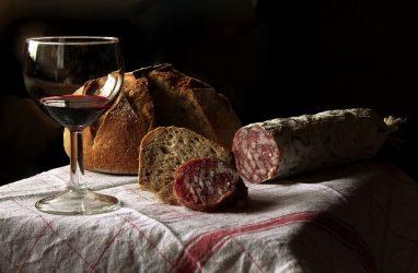 Юбилейная международная выставка «Дальагро. Продовольствие» пройдёт в Приморье