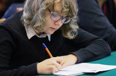 В Приморье усилят пропускной режим во всех школах после инцидента в Большом Камне