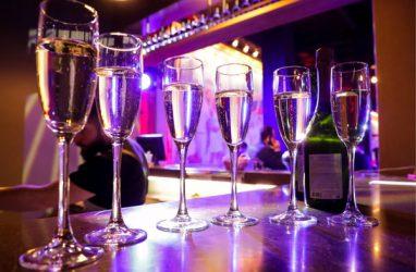 Алкоголизм: опасные сигналы