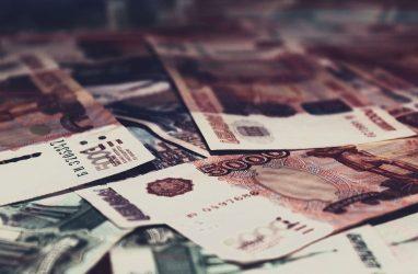 В ЦБ зафиксировали планомерное снижение ставки ипотечных кредитов в Приморье