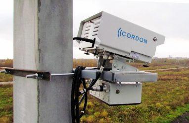 Когда с дорог Приморья исчезнут частные камеры видеофиксации? Комментарий эксперта
