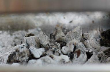В Приморье золу с электростанций предложили использовать для строительства
