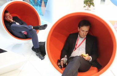 В Приморье стартовал краевой чемпионат по решению социальных кейсов