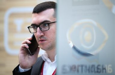У более чем 10 тысяч приморцев до сих пор нет мобильной связи — депутат