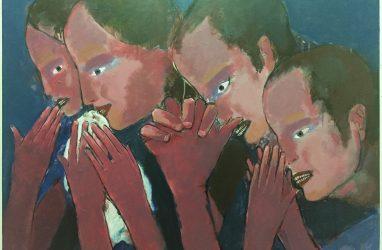 «Быть или не быть»: выставка художника Алексея Филатова откроется во Владивостоке
